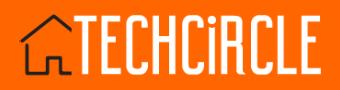 Techcircle